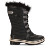 Sorel-Youth Tofino II-Black, Quarry-1451908
