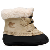 Sorel-Caribootie-Curry,black-1591914