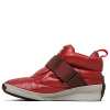 Sorel-Out 'N' About Puffy-Red Dahlia-2089739