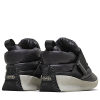 Sorel-Out 'N' About Puffy-Black-2089870