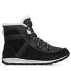 Sorel-Whitney Flurry-Black-2090445