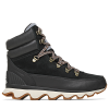 Sorel-Kinetic Conquest-Black-2167973