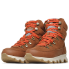 Sorel-Kinetic Conquest-Velvet Tan-2167974