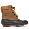 Sorel-Youth Chayanne II-Elk-2168111