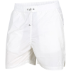 Sos-VOL IV Indie Shorts-White Cloud-2164789