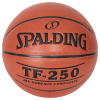 Spalding-TF-250 Indoor/Outdoor Basketball - Size 5-Orange-1209659