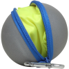 Sportmaster-Saddle Cover-Cmyk-2089182