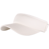 State Of Wow-Sunvisor Ex-Band Adjustable-White-1526148