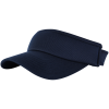 State Of Wow-Sunvisor Ex-Band Adjustable-Navy-1526149