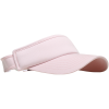 State Of Wow-Sunvisor Ex-Band - Adjustable-Lt Pink-2092133