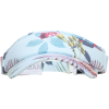State Of Wow-Sunvisor Ex-Band - Adjustable-Pattern-2092144