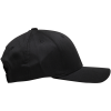 State Of Wow-Handsign Baseball Cap-Black-2092145