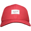 State Of Wow-Gaston Baseball Cap-Bordeaux-2135673