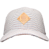 State Of Wow-Coco Off Spring Baseball Cap-Brown Navy-2135782