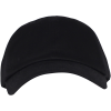 State Of Wow-Vincent 2 Soft Baseball Cap-Black-2161702