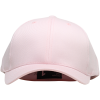 State Of Wow-Crown 1 Ex-Band Cap-Lt Pink-2092142