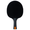 Stiga-Vision 4-Star Bordtennisbat-Ass-2160562