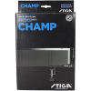 Stiga-Champ Net-Ass-636051