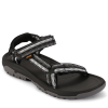 Teva-Hurricane XLT 2-Lago Black/Grey-2021221