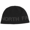 The North Face-Reversible Tnf Banner Hue-Black-1078904
