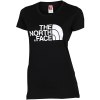The North Face-Easy T-shirt-Tnf Black-1399017