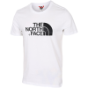 The North Face-Easy T-shirt-Tnf White-1459514