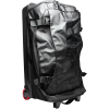 """The North Face-Rolling Thunder 30"""" Trolley-Tnf Black-1602840"""