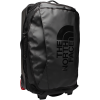 "The North Face-Rolling Thunder 22"" Trolley-Tnf Black-1602842"