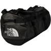 The North Face-Base Camp Duffel - Small-Tnf Black-1602906