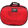 The North Face-Base Camp Duffel Bag S-Tnf Red/Tnf Black-1602907