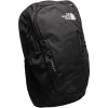 The North Face-Vault Rygsæk-Tnf Black-2017192