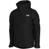 The North Face-Merak Triclimate Jacket-Tnf Black-2017203