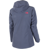 The North Face-Thermal Jacket-Grsaille Gry/Grsaill-2017533