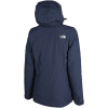 The North Face-Inlux Triclimate Jakke-Navy-2017668