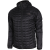 The North Face-Thermoball Sport Hood Jacket-Tnf Black/Tnf Black-2018209