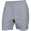 The North Face-Pull-On Adventure Shorts-Mid Grey-2069238