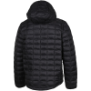 The North Face-Thermoball Recycled Eco Hood Jacket-Tnf Black/Tnf White-2124806