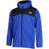 The North Face-Elden Rain Triclimate Jacket-Tnf Blue-2124812