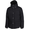 The North Face-Sierra 3.0 Down Jakke-Black-2124815
