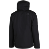 The North Face-Mountain Light GORE-TEX Zip-In Triclimate Jakke-Black-2124822