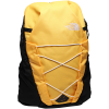 The North Face-Cryptic Rygsæk-Tnf Yellow/Tnf Black-2124843