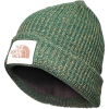 The North Face-Beanie-New Taupe Green-2124850