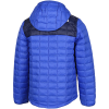 The North Face-Thermoball Recycled Eco Hood Jacket-Tnf Blue-2124851