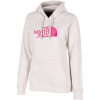 The North Face-Drew Peak Pullover Hoodie-Vintage White/Mr. Pi-2157111