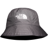 The North Face-Sun Stash Bøllehat-Tnf Black/New Taupe -2157179