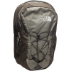 The North Face-Jester Rygsæk-Newtaupegrncombo/Hgh-2157541