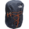The North Face-Jester Rygsæk-Urban Navy/Persian O-2157545