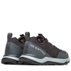 The North Face-Activist Lite-Tnf Black/Dark Shado-2158071