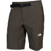 The North Face-Lightning Shorts-New Taupe Green-2158181