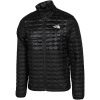 The North Face-Thermoball Eco Light Jakke-Tnf Black/Tnf Black -2158224